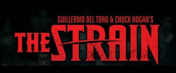 the_strain__span