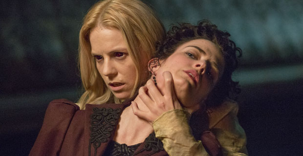 Mina_and_Vanessa_Penny_Dreadful_Season_1_Episode_8