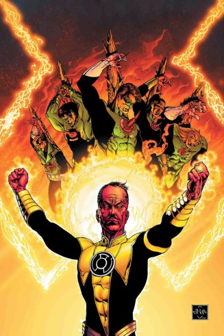 Sinestro_Corps_War blog