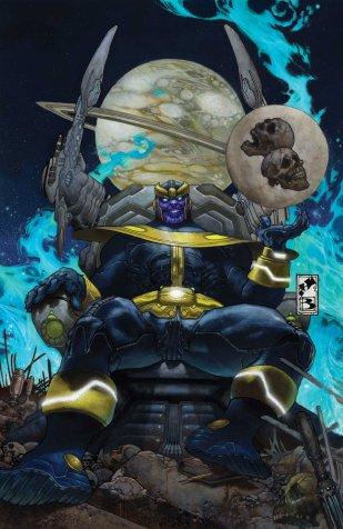 Thanos_Rising_Vol_1_2