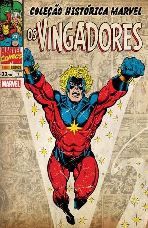 capa-CHM-Os-Vingadores-1-300x461