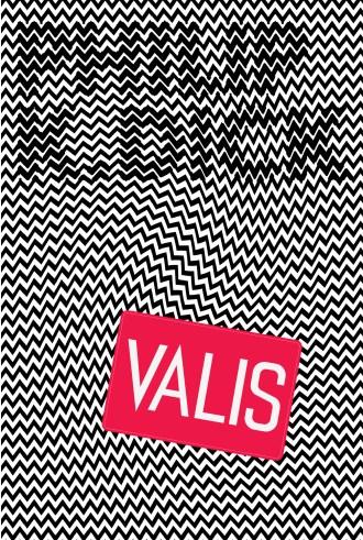 Capa da reedição mantém o padrão de coleção com outras obras