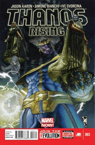 Thanos_Rising_Vol_1_3