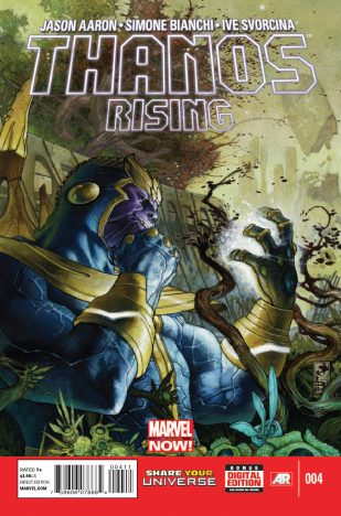 Thanos_Rising_Vol_1_4