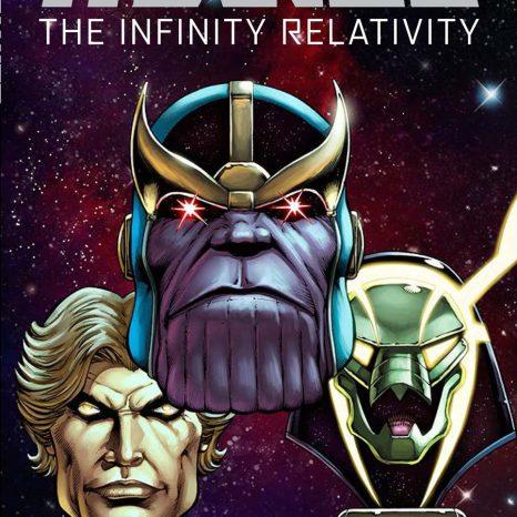 Thanos-The-Infinity-Relativity-OGN-Cover-1dbdf