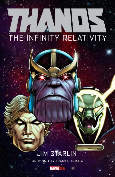 Thanos-The-Infinity-Relativity-OGN-Cover-1dbdf