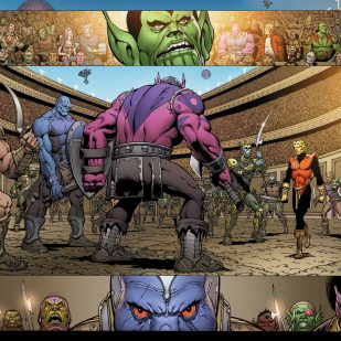 Thanos-The-Infinity-Relativity-OGN-Preview-2-4616d