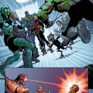 Thanos-The-Infinity-Relativity-OGN-Preview-4-a977b