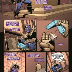 Thanos-The-Infinity-Revelation-5-b6386