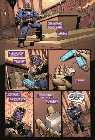 Thanos-The-Infinity-Revelation-5-b6386