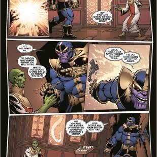 Thanos-The-Infinity-Revelation-6-bcdaf