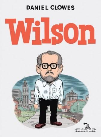 wilson-cbc4c