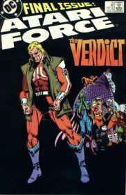 Atari_Force_V_2_20