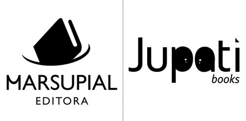 marsupialeditora_jupatibooks_logo