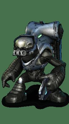 Grunt_Ranger