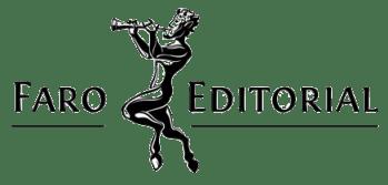 Faro Editorial