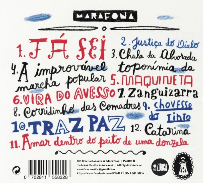 marafona_contra_capa