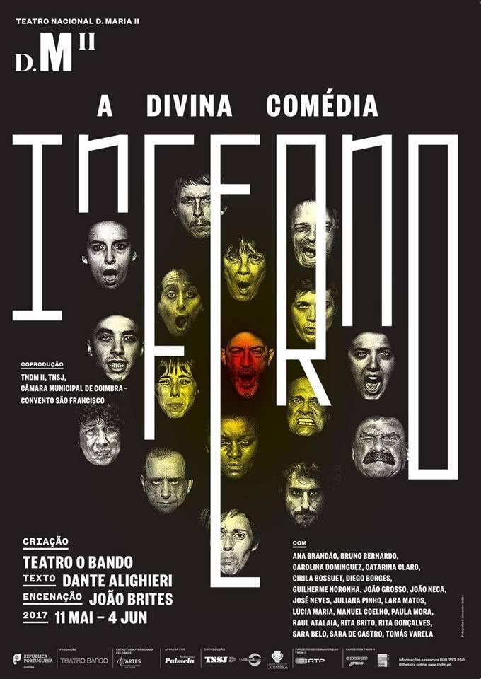 Inferno_Bando_Lisboa_PontoZurca