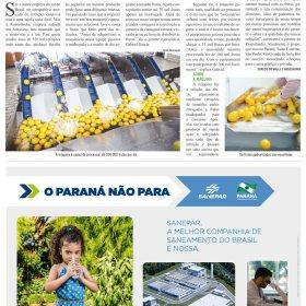Grupo Risotolândia - Jornal O Popular
