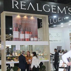 REALGEM'S - REVISTA HOTÉIS