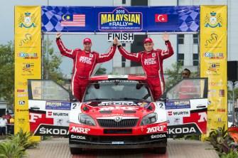 Malaysia25