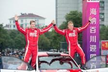 04CR15 - MRF Skoda finish podium_Kphoto_0001