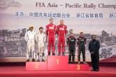 CR15 - MRF Skoda finish podium_Kphoto_0024