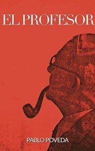 portada novela romantica gratis el profesor