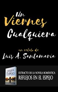 Novela romantica gratis