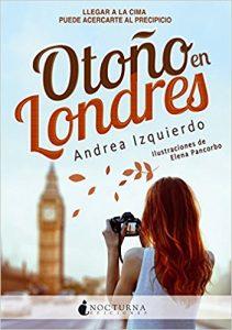 Novelas romanticas para jovenes