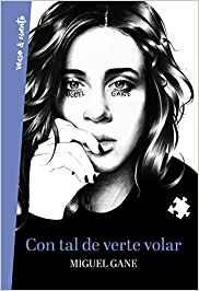 novelas mas leidas