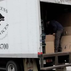 Pony Express is The Best Boston Moving Company that serves all of greater Boston and Massachusetts.