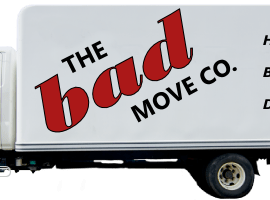 Avoid Being Taken Advantage of By Moving Companies