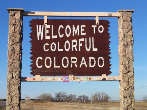 welcome-to-colorful-colorado-sign-small-1279373_640