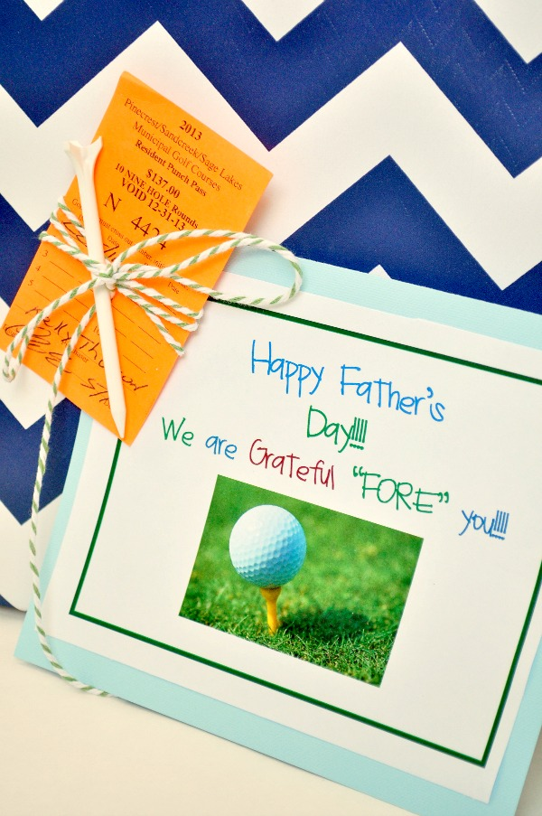 http://maybeiwill.com/fathersdayprintable/