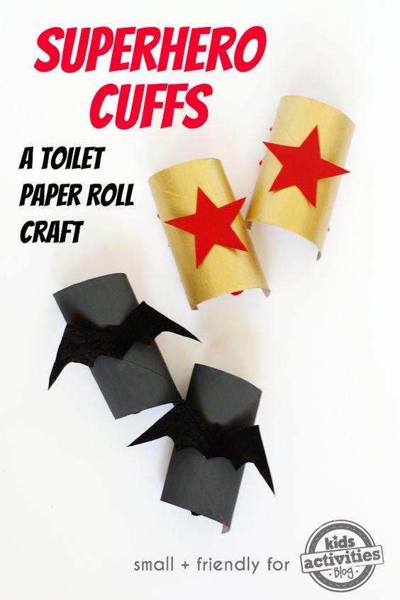 http://kidsactivitiesblog.com/58497/toilet-paper-roll-crafts-5