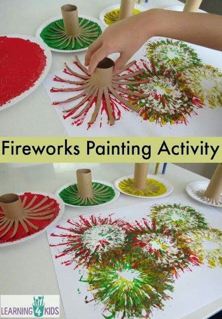 http://www.learning4kids.net/2015/12/27/painting-fireworks/