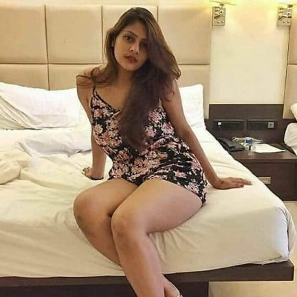 Ankita Sharma Delhi Escorts girl