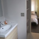 vastu shastra guidelines attached bathroom