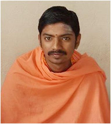 Pandit Anand Avadhani