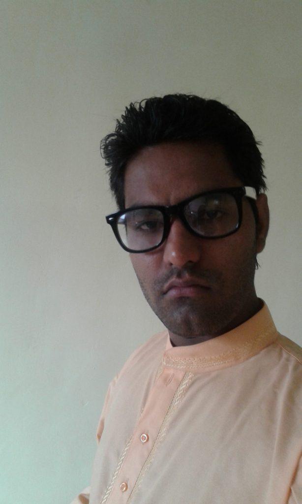 Brahmadev shastri_Pandit