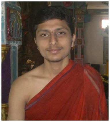 Chintalapati_Bhargava-Sastry_Pandit
