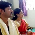 Client_Ashwini-Sagar
