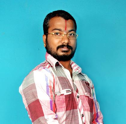Nadadhuru narasimha charyulu_Pandit