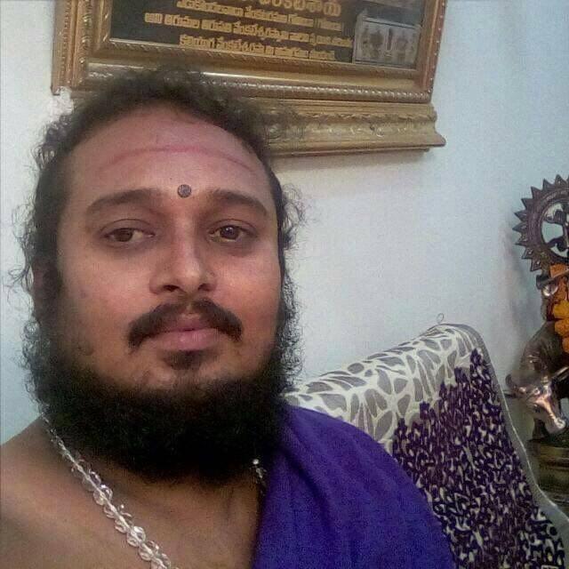 Anand Sharma_Pandit