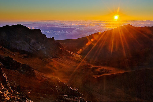 https://i1.wp.com/www.pookelaparadise.com/wp-content/uploads/2014/09/Haleakalasunrise.jpg