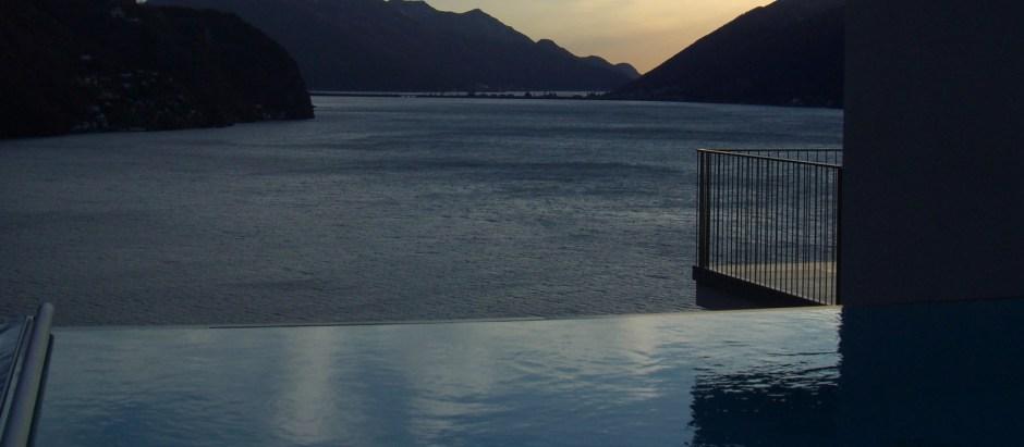 Pool Schwimmbecken vonIPoR_Startseite_DSC4356