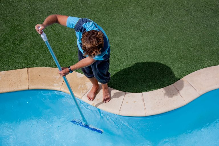 Image result for Pool Repair Services istock