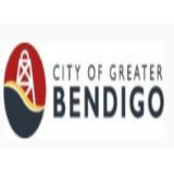 https://i1.wp.com/www.poolbarrierservices.com.au/wp-content/uploads/Bendigo-1.png?resize=160%2C160&ssl=1