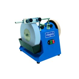 Sharpening Centres & Grinders